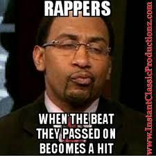 Rapper Memes - 1000 images about rapper memes on pinterest