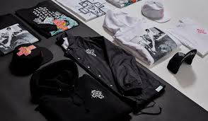 diamond supply co diamond supply co dogtown u0027s collaborative collection cool hunting
