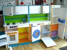 set de cuisine enfant set cuisine enfant cuisine enfant bois ikea cuisine enfant ikaca