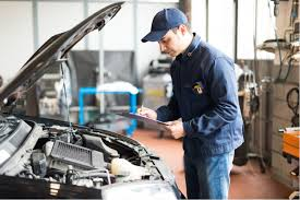 salary for auto service manager 4 great reasons to become an auto mechanic