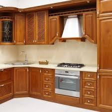 Kitchen Design Massachusetts Wo Jos Construction