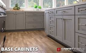 what sizes do sink base cabinets come in kitchen cabinet sizes what are standard dimensions of