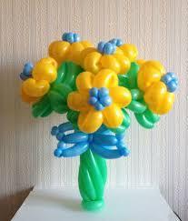 202 best balloons images on pinterest balloon decorations