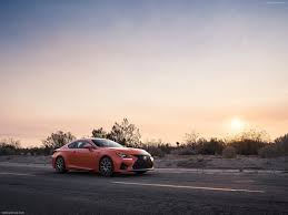 lexus isf msrp 2015 lexus rc specifications review and price autobaltika com