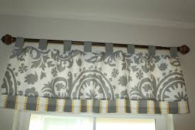 Grey And White Kitchen Curtains by Grey Kitchen Curtains Gallery With Ideas Images Agemslife