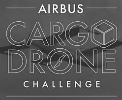 airbus si e social 3ders org airbus and local motors announce winners of airbus cargo