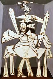 What Is An Armchair 180 Best Picasso U0027s Women Images On Pinterest Pablo Picasso