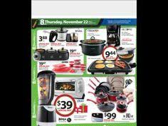best black friday deals 2017 ninja blender walmart u0027s black friday 2012 will start at 8 pm on thanksgiving