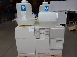 used analyzers buy u0026 sell equipnet