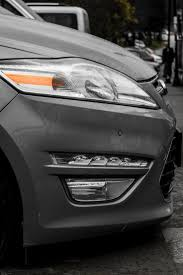 pejo sport araba 37 best araba sevdası images on pinterest peugeot cars and html
