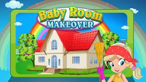 Room Makeover Game Good Room Makeover Game Part 13 Kids Room Decoration Game