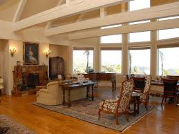 cathedral ceiling house plans image result for beam ceiling house plans lake house plan ideas