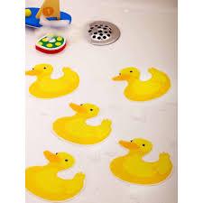 slipx solutions duck tub tattoos walmart com