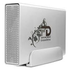 best harddisk deals black friday 32 best 4tb usb hard drive images on pinterest computers 1 year