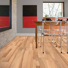 autumn hickory pergo lifestyles engineered hardwood flooring