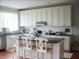 100 types of kitchen backsplash best 25 white kitchen