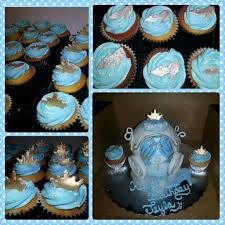 sweet 16 cinderella theme 435 best cinderella sweet 16 images on biscuits