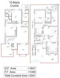 ideas about small house plans on pinterest houses and floor idolza