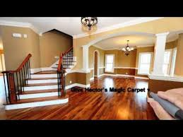 Hardwood Floor Shine Hardwood Floor Refinishing To Make Hardwood Floors Shine Again