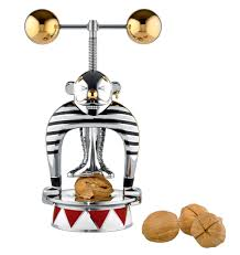 marcel home decor marcel wanders creates circus collection of tableware for alessi
