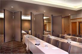 meeting room design architecture modern factory design with kalwall skylight for