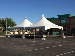 big tent rental party rentals az table and chair rentals az royalty rentals