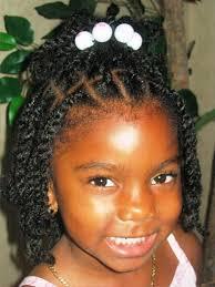 black girl earrings tag black girl hairstyles for hair hairstyle