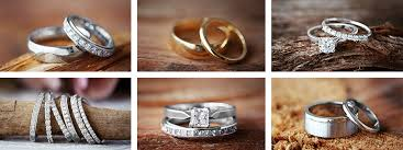 browns wedding rings custom wedding rings fraser handmade jewellery