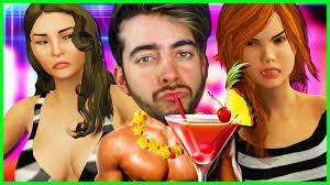 you did what that u0027s illegal house party gameplay dating