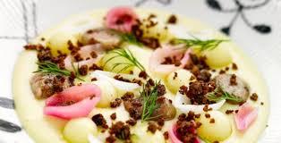 cuisine restaurants these are officially the best restaurants in reykjavik