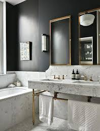 bathroom set ideas amazing black and gold bathroom accessories and bathroom wall