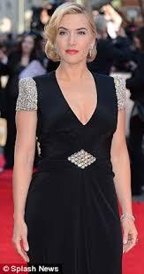 Seeking Theme Song Artist Kate Winslet Reveals True Feelings About Dion S Titanic