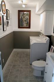 articles with basement bathroom laundry room designs tag basement