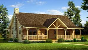 multi unit home plans 100 multi unit home plans multi family house plans home