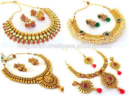 Indian Wedding Chura Bollywood Bridal Bangles Indian Bridal Chura Set Indian