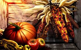thanksgiving wallpaper for facebook thanksgiving hd free high definition wallpapers