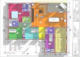 plan maison plain pied gratuit 3 chambres plan de maison gratuit 3 chambres trendy plan gratuit maison
