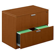 lateral file cabinet for large filing officefurniture com