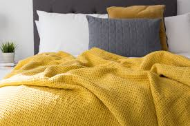 8 brilliant tips to create the perfect guest room canningvale