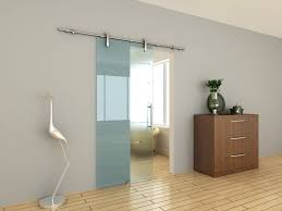 metal glass doors bathroom design awesome cool bathroom entrance doors made of