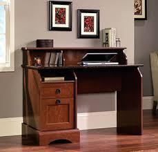 Sauder August Hill Computer Desk Top 10 Best Home Sauder Computer Desks In 2017 Reviews