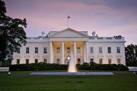 how much is the white house worth barron u0027s