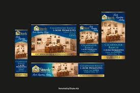 home builder online online home builder amazing custom house design home mansion