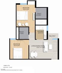 floor plans amrapali smart city noida extension sec 4 near
