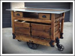 kitchen cart island kitchen carts island cart jcpenney stadium with wood and
