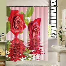 Environmentally Friendly Shower Curtain Environmentally Friendly Shower Curtains Shower Curtains Ideas