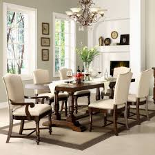 Riverside Dining Room Furniture by Easy Selection Of A 7 Piece Dining Set Michalski Design