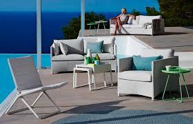 cane line outdoor sofa diamond mediterranean living mallorca
