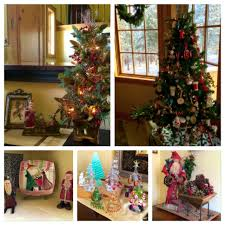 christmas decoration tips mommy daughter delights