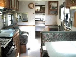 100 prowler travel trailer floor plans 2018 keystone rv